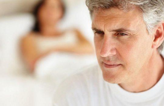 Varpos dismorfinis sutrikimas: kai susirūpinimą kelia varpos dydis