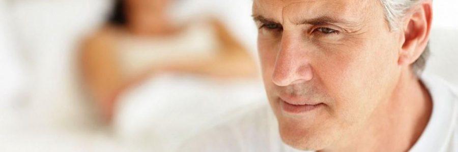 Gyvybei pavojingos būklės urologijoje