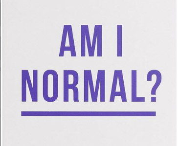 """Kai kalbama apie seksą, žodžiai """"vidutinis"""" ir """"normalus"""" nereiškia to paties"""