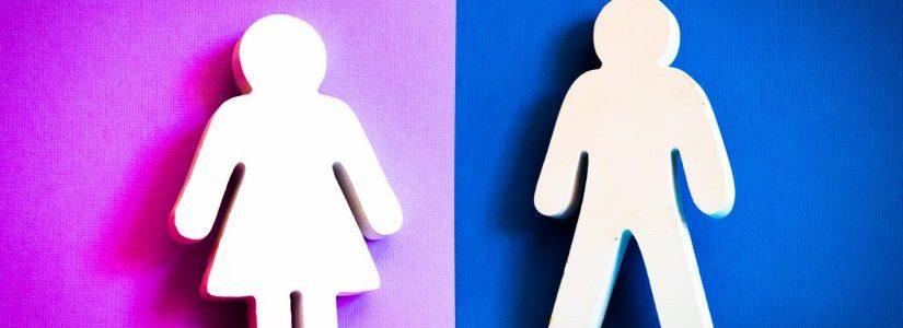 Ar egzistuoja ryšys tarp chlamidijozės ir erekcijos disfunkcijos (ED)?