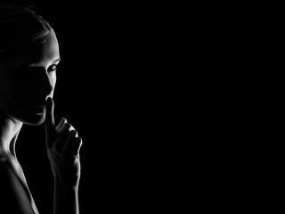 Vieno žmogaus seksualinės problemos gali būti kito erotinė fantazija
