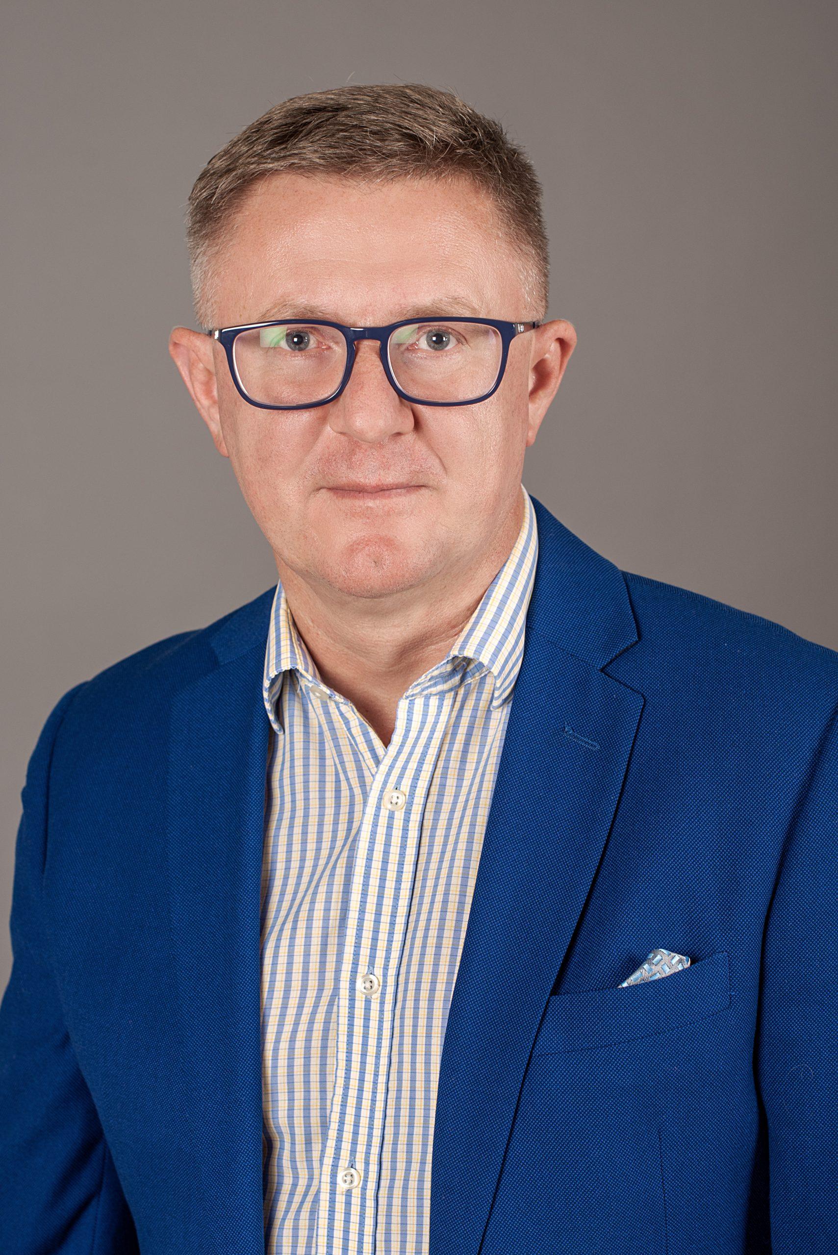 Urologas Kaune